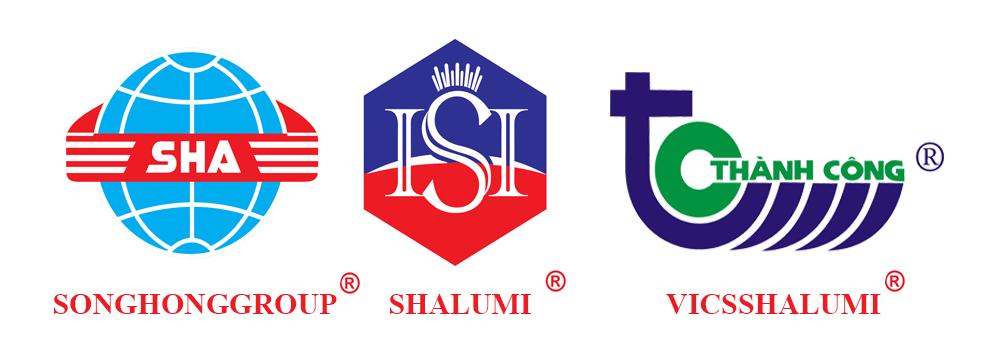 SHALUMI – Chúng tôi là ai?